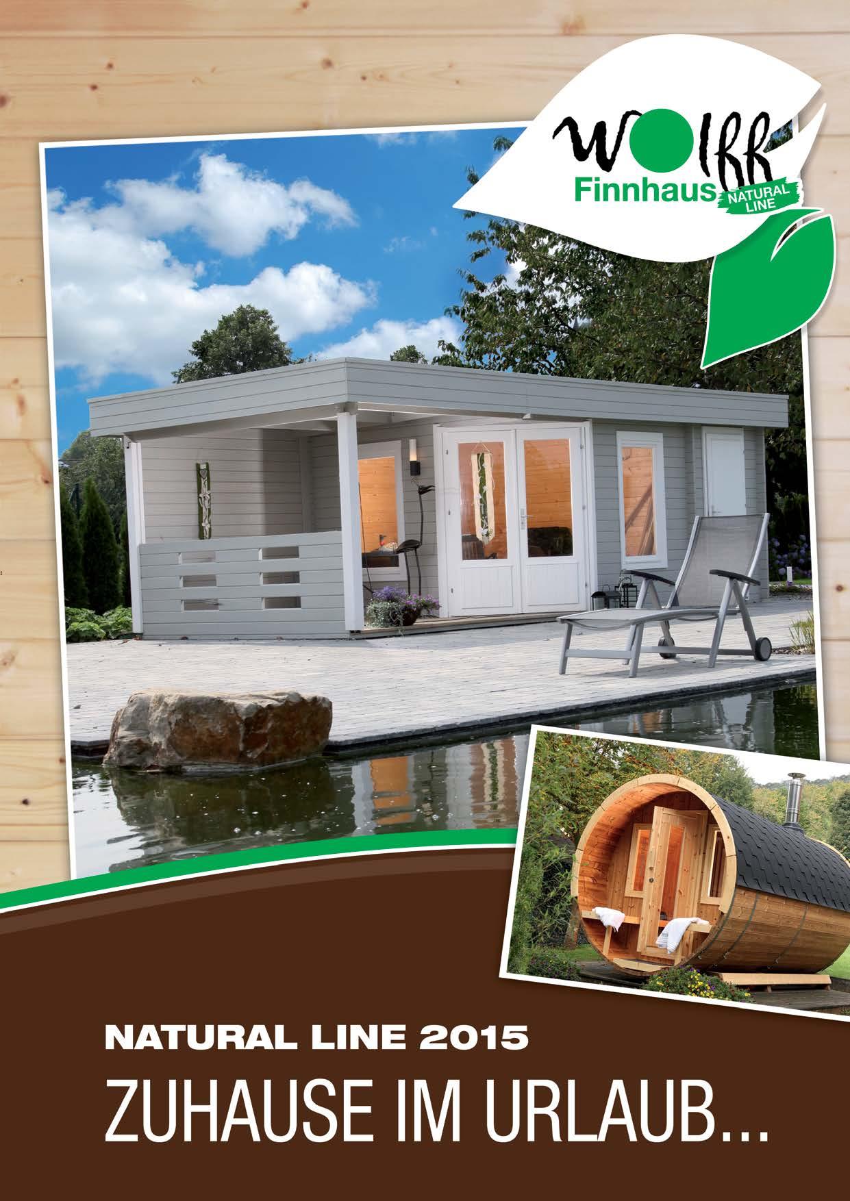 laminat parkett innent ren terrasse haina kloster marburg homberg edersee online kataloge. Black Bedroom Furniture Sets. Home Design Ideas