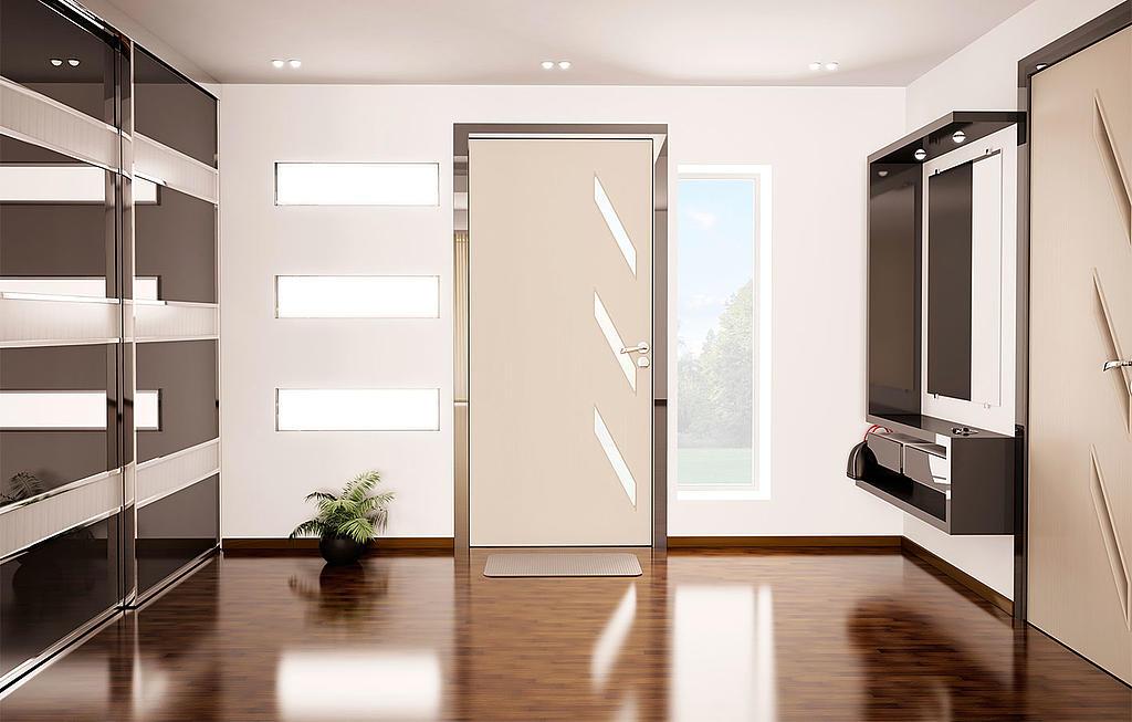 laminat parkett innent ren terrasse haina kloster. Black Bedroom Furniture Sets. Home Design Ideas