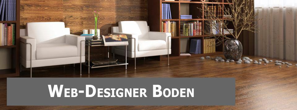 Vinylboden Vinylparkett Designboden Marburg Homberg Bad Wildungen - Vinylboden im baumarkt