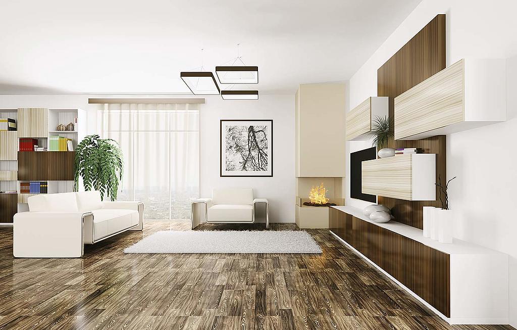 korkboden kche kork boden korkboden korklinol kork boden verlegen mayr affordable stunning. Black Bedroom Furniture Sets. Home Design Ideas