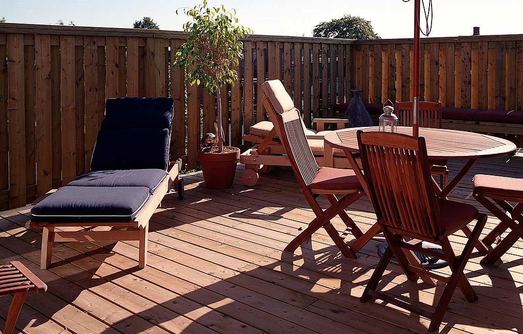 sichtschutz terrasse holz frankengrn einfach geile grten sichtschutz holz hause deko with. Black Bedroom Furniture Sets. Home Design Ideas