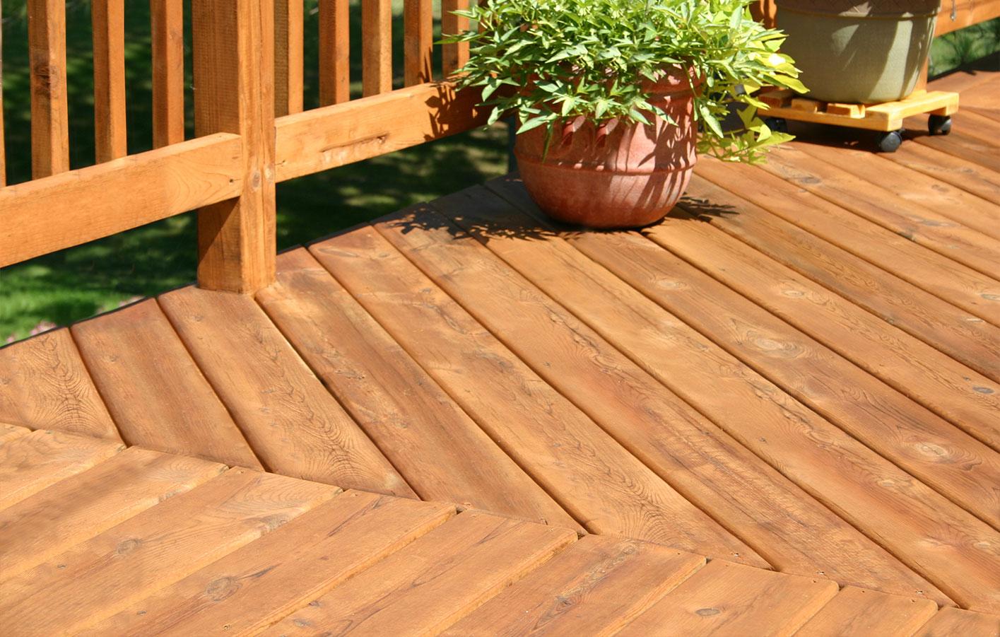 Terrassenbelag Aus Holz WF09 – Hitoiro